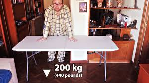 cosco 6 centerfold table 6ft centerfold folding table 180cm x 74cm unboxing and setup
