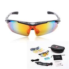 jual goggle motocross online get cheap motocross polarized aliexpress com alibaba group