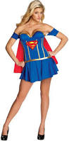 Halloween Costumes Supergirl 52 Superwoman Images Supergirl Superheroes