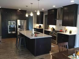 Select Kitchen Design by Deductour Com Part 15