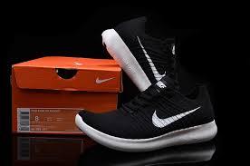 Jual Nike nike free rn flyknit harga