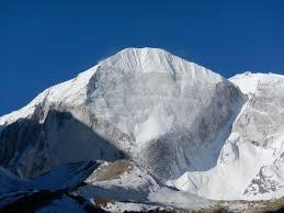 mountains hashtag on twitter