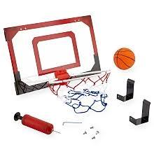 mini panier de basket pour chambre stats mini panier de basket toys r us toys r us