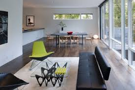 living room area in small house robert gurney interior design living room area in small house robert gurney