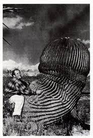 181 Best Sergei Eisenstein Images On Pinterest Black