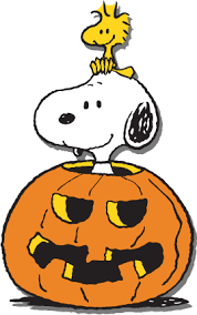 snoopy halloween icon snoopy u0026 peanuts pinterest snoopy