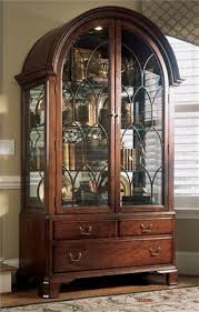 american drew cherry grove china cabinet china cabinet dining room furniture page 6