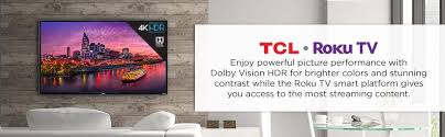 what is the model of the 32 in led tv at amazon black friday deal amazon com tcl 55p607 55 inch 4k ultra hd roku smart led tv 2017