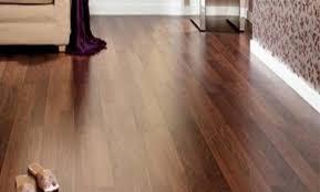 chic wood flooring per square laminate flooring cost per