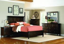 Bedroom Furniture Classic by Legacy Classic Thatcher Collection By Bedroom Furniture Discounts