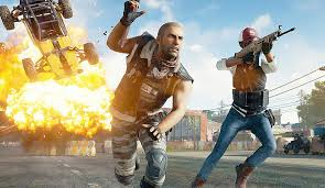 pubg xbox gameplay updated microsoft comments new pubg xbox one update to focus on