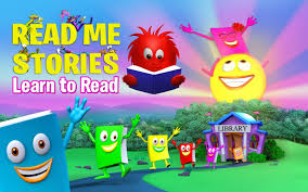 read me stories kids u0027 books android apps on google play