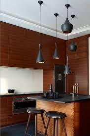 best kitchen cabinets 2019 top kitchen trends 2019 what kitchen design styles are in