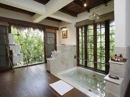Sunken Bathtub In Floor Bathtub Best Bathtub Design 2017