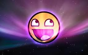 smiley face wallpaper 2459 1600 x 1000 wallpaperlayer com