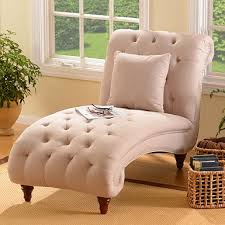 sofas chaise lounges kirklands