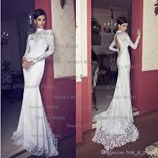 high neck wedding dresses bridal sashes buy 2014 riki dalal sleeves wedding dress
