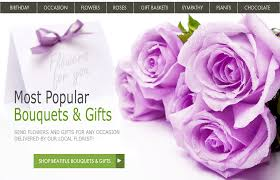 giant eagle flowers online flower delivery today