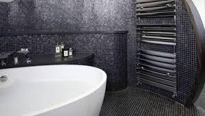 bathroom tile black mosaic bathroom tiles black mosaic bathroom