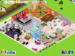 helpful home design online tavernierspa simple home design game home design home design ideas elegant home design