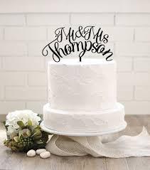 wedding cake tops acrylic wedding cake toppers wedding corners