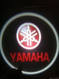lexus logo projector puddle light ghost door lights u0026 2x arsenal chelsea wireless car led door light
