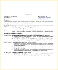 software developer resume 6 embedded software developer resume statement synonym