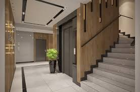 collections of building entrances design free home designs