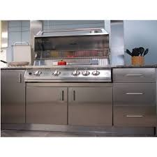 Steel Kitchen Cabinet Stainless Steel Kitchen Cabinet At Rs 4500 Piece Stainless