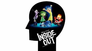 the speech house inside out by disney pixar