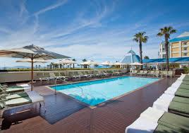 the table bay hotel cape town table bay hotel african travel specialists