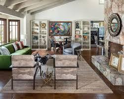 home interior design images pictures living room ideas design photos houzz