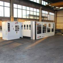 Second Hand Woodworking Machines For Sale In South Africa by Used Metalworking Machinery For Sale Including Tools U0026 Equipment