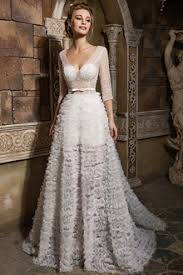 cheap modest wedding dresses modest wedding dress with lace