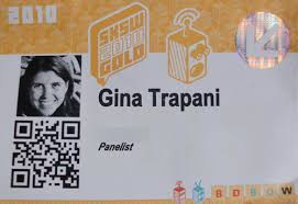 App To Scan Business Cards What Business Card Just Scan My Qr Code Fast Company