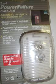 light that comes on when power goes out electronics plus hard to find parts and accessories available and