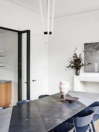 toorak2 house renovation by robson rak house interiors and