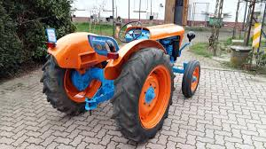 vintage lamborghini tractor lamborghini tractor for sale u2013 idea di immagine auto