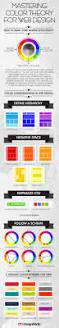 Best Web Designer Resume by Best 20 Web Developer Cv Ideas On Pinterest Web Developer