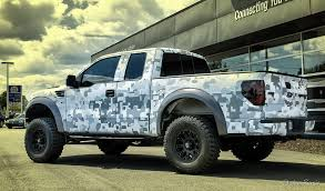 ford raptor lifted ford raptor lifted camo wallpaper