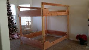 Ladders Stairs Primate Props Wood Ladders For Bunk Beds Throughout - Replacement ladder for bunk bed