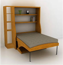 murphy bed desk plans good murphy beds for a small home cozy home plans greenvirals style