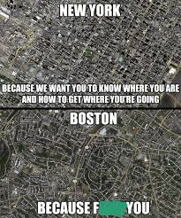 Boston Car Keys Meme - boston s odd squares offer a vision for west 7th street streets mn