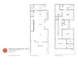 1193 angelina st b bunker lee residential 1193 angelina b floor plan