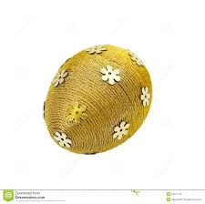 decorative eggs decorative eggs go home design