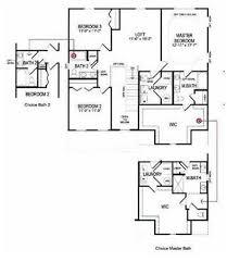 beazer floor plans beazer delivers floor plan options specific to your needs