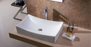 sinks awesome cheap bathroom sinks cheap bathroom sinks bathroom