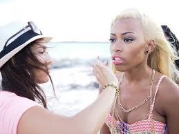 makeup artist miami nyemiah supreme lina zuniga makeup artist miami ria