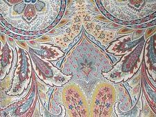 Nicole Miller Duvet Nicole Miller Floral Duvet Covers U0026 Bedding Sets Ebay