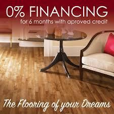 Empire Laminate Flooring Prices Mike U0027s Custom Flooring